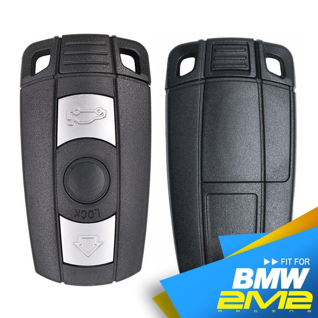 【2M2】BMW 2003~2009 X3 E83 寶馬 半智能鑰匙 插入式啟動 電子鑰匙 複製鑰匙 新增拷貝