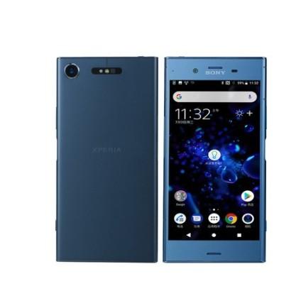 Sony Xperia XZ1   8核/5.2吋/4G/64G/1900萬~現貨