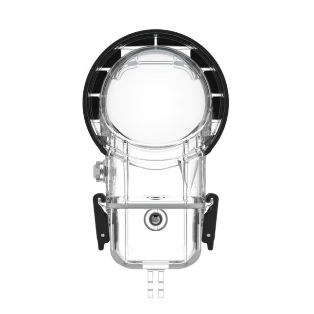 Insta360 ONE X2 原廠 潛水殼 45米防水 玩水 浮潛 必備