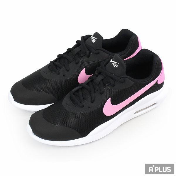 premium selection bf6f6 6d028 NIKE 女NIKE AIR MAX MOTION 2 (GS) 慢跑鞋- AQ2745001   蝦皮購物