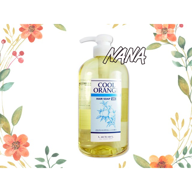 ◆NANA◆PAUL MITCHELL 肯邦 冷橘洗髮精 SC超爽型//一般型//酷涼 600ML
