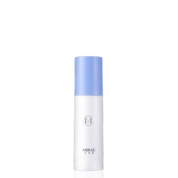 MIRAE未來美肌本保濕乳液(30ml)【康是美】