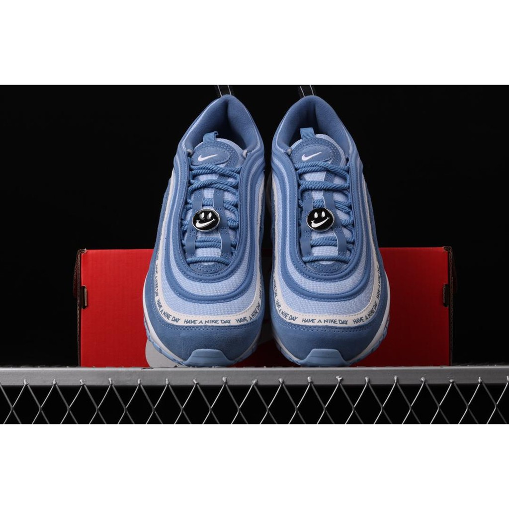 Nike Air Max 97 Mid Rt , nike clearance store locations,nike