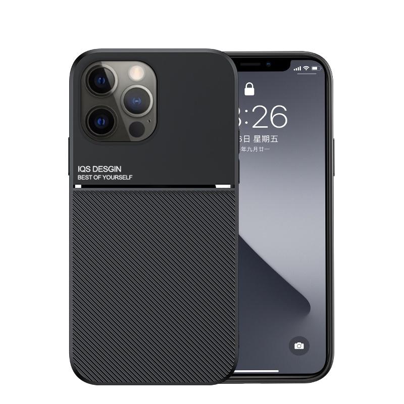保護殼 蘋果 iphone 13 13Pro Max 12 12Pro 12ProMax mini 手機殼 保護套 車載