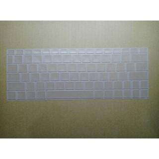 NU049 ASUS UX333 UX333F UX333FA UX333FN 鍵盤膜 華碩 保護膜 臺中市