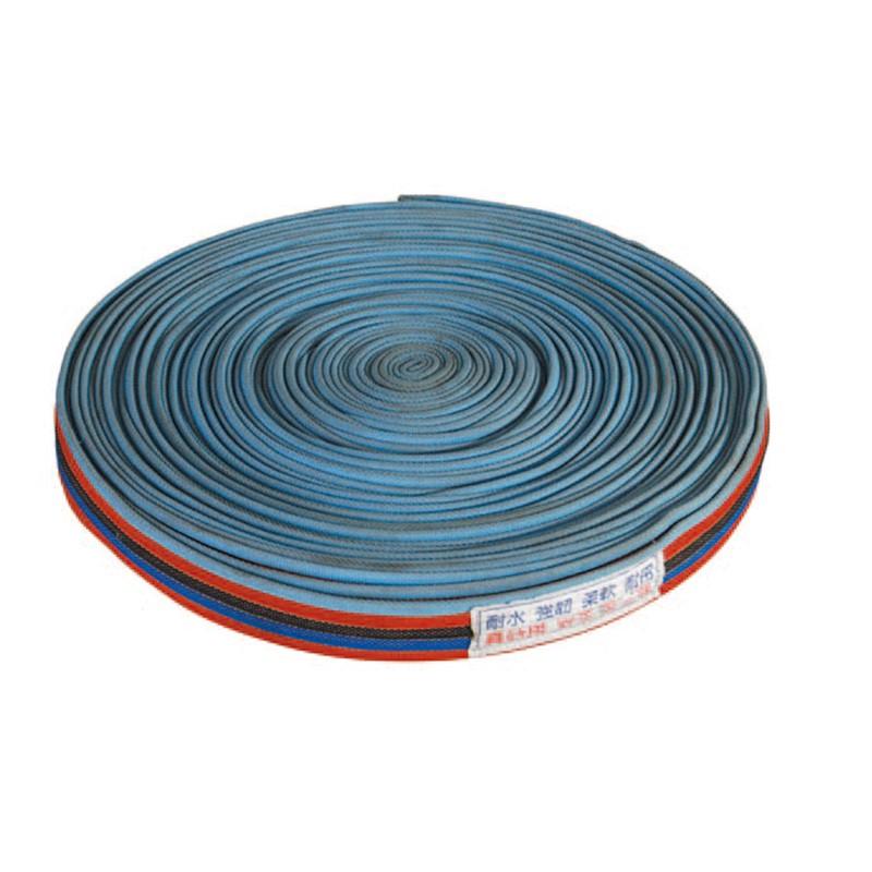 【KC21-10】 傢俱繩子(120尺)