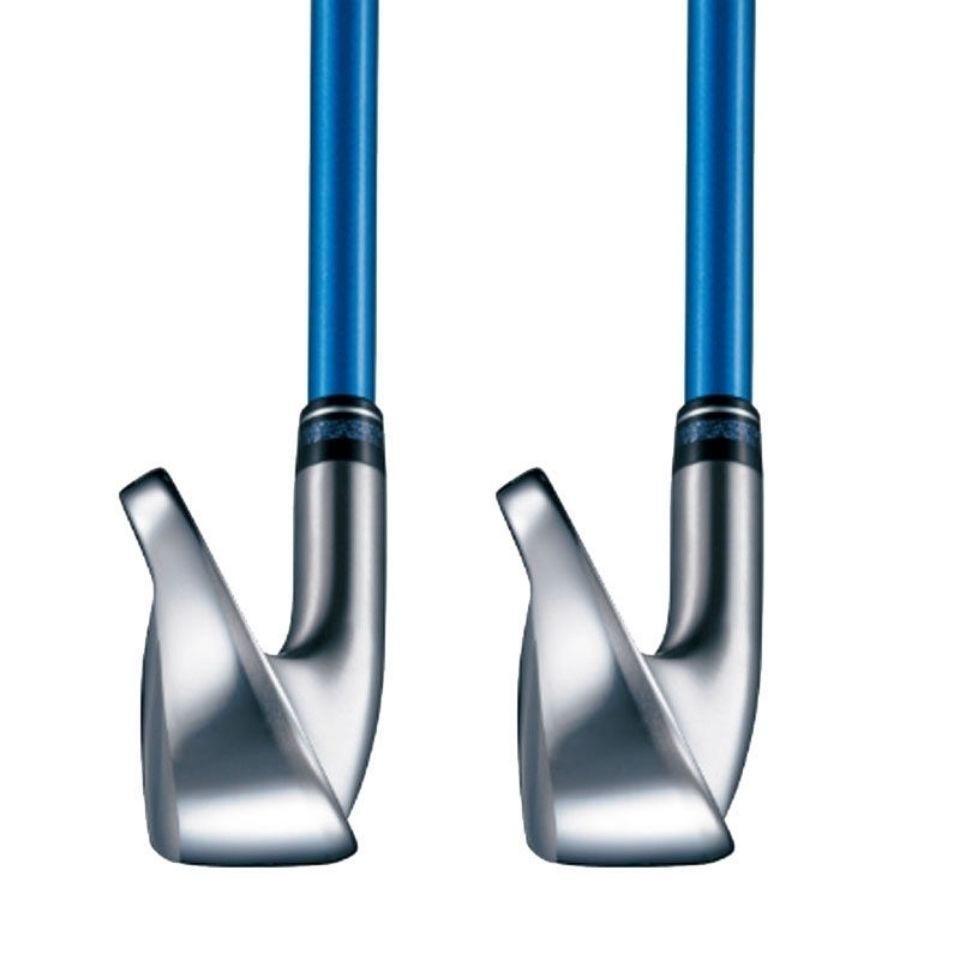 XX10 MP1100高爾夫球桿 高爾夫男士鐵桿組 8支裝【新款現貨】