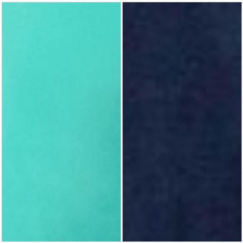 萊潔 鈦石灰 天使藍 薰衣紫 曜石黑 丹寧藍 夜櫻紅 絲綢 盒裝 色紙卡片