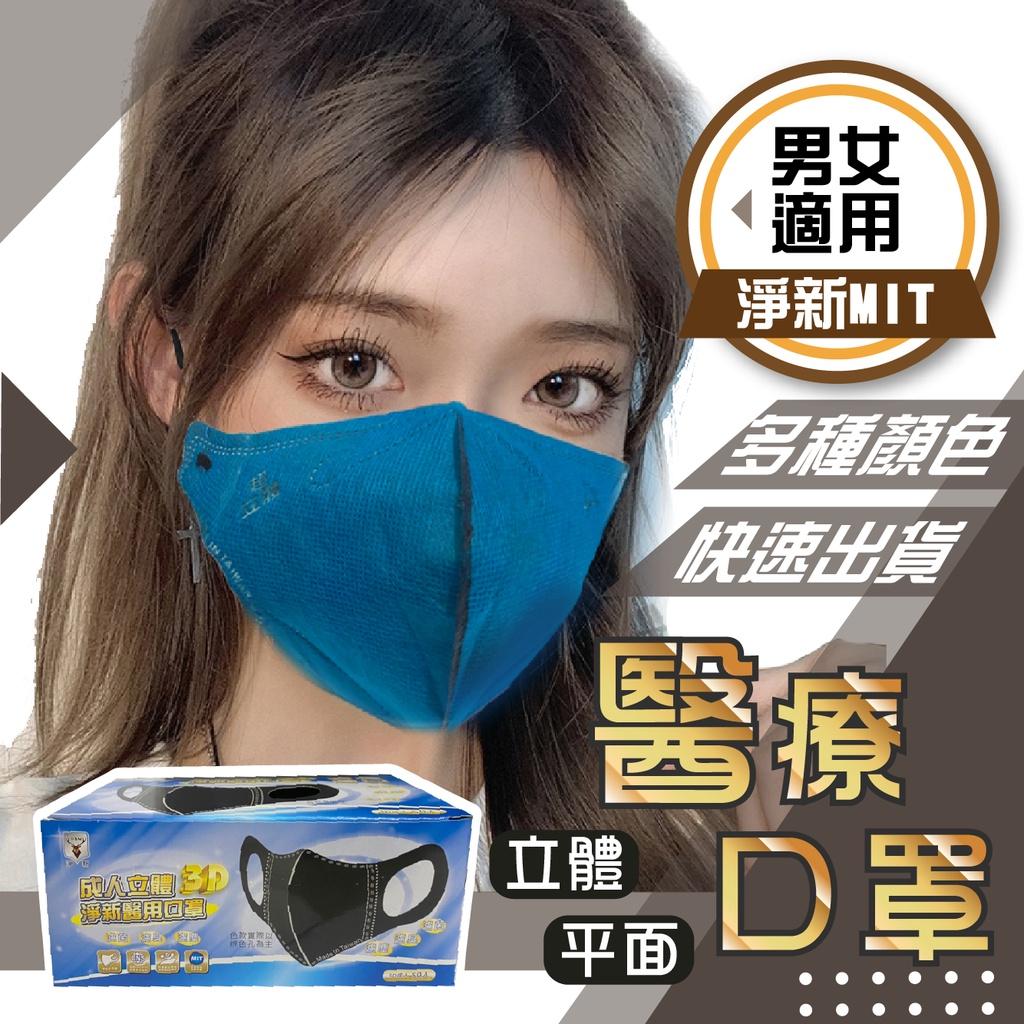 『現貨』『免運』⭐醫療平面口罩⭐淨新醫用口罩 成人口罩 不織布口罩 淨新口罩 台灣製 平面口罩 兒童口罩 醫療口罩 口罩