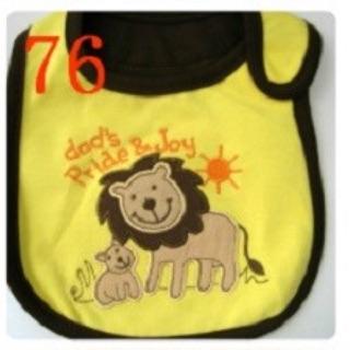 🎣寶貝蛋🎣💠B區💠卡特Carter's卡通圍嘴/ 三層防水圍兜/ 寶寶口水巾/ 圍巾 可挑款 桃園市