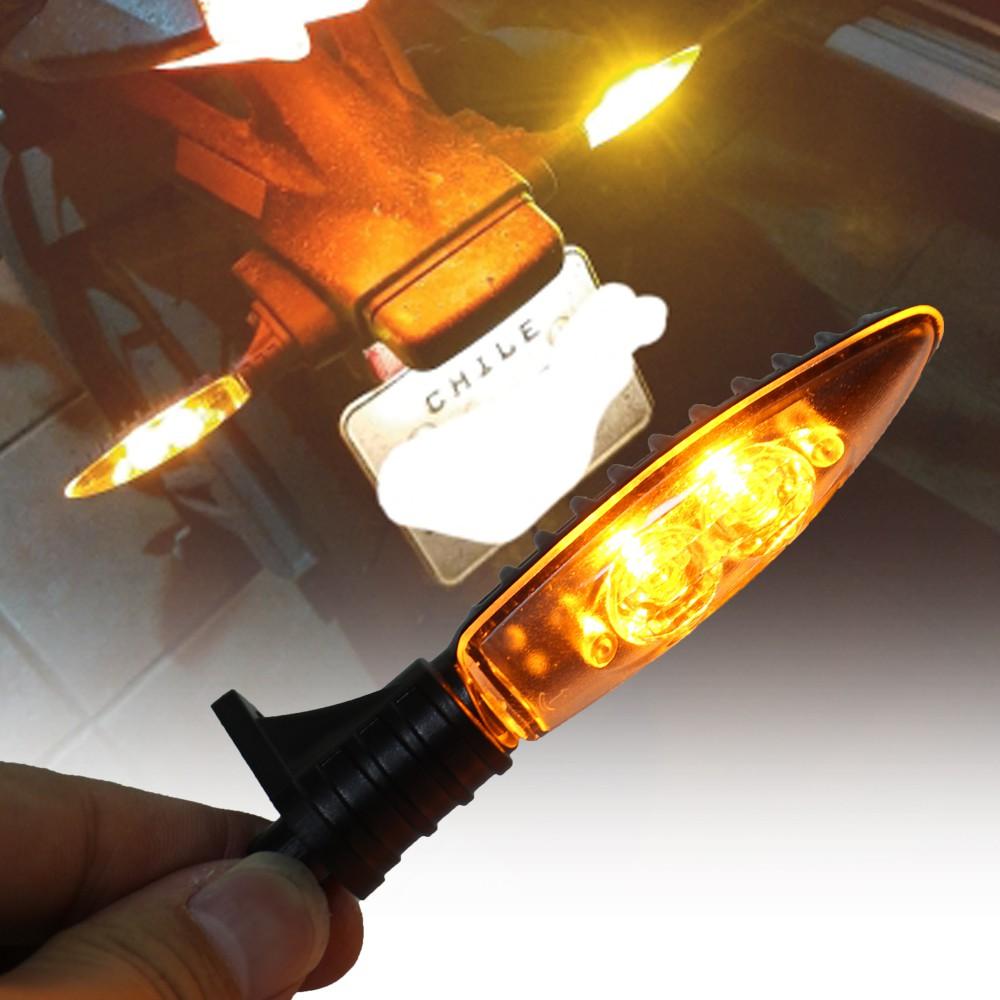 LED方向燈 寶馬車系 F700 F800 G310R R nine T S1000R HP4 R1200 K1300