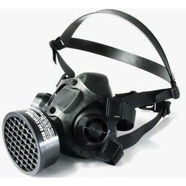 WIN 五金 WIN台灣製造防毒面具(面罩)ce認證呼吸防護系列 防塵口罩 活性碳口罩 防毒面罩 有機氣體