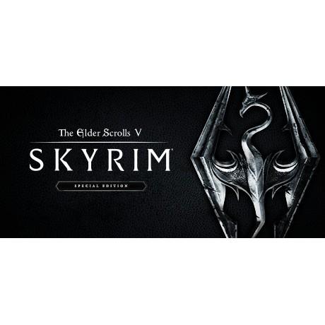台區Steam代購 加友送禮 The Elder Scrolls V: Skyrim 上古卷軸5:無界天際 PC