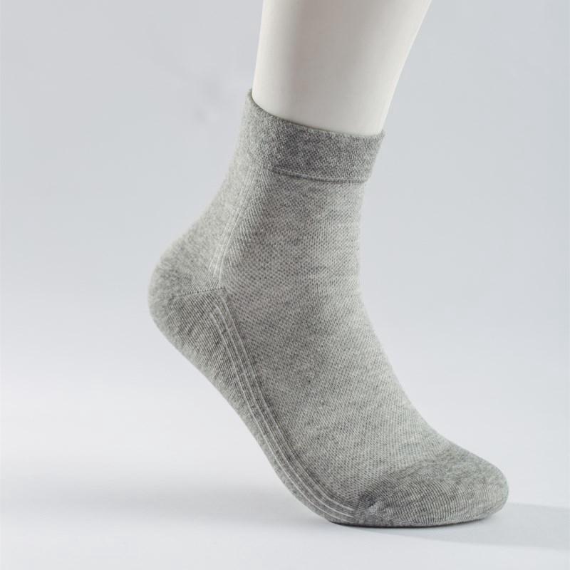 [限時下殺] 女襪 女襪男短襪 短襪 熱銷男裝襪子男韓系男裝襪子男生衣服男生襪子
