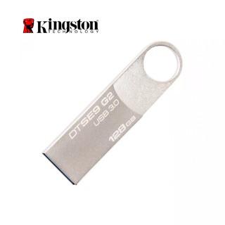 附發票 台灣保固公司貨金士頓 DataTraveler USB3.0 隨身碟 16GB 32GB 64GB 512GB 桃園市