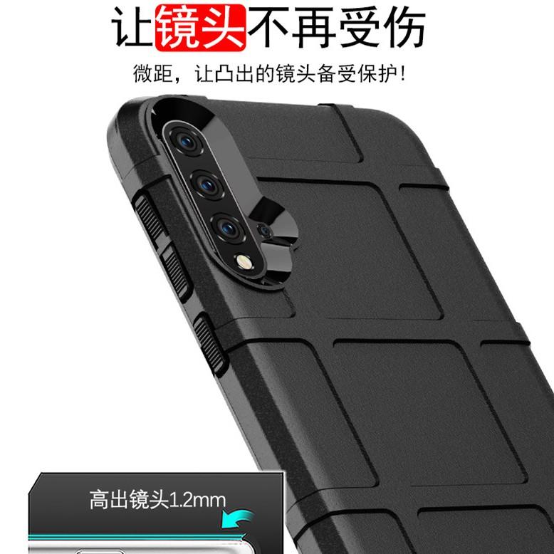 軍級矽膠殼 LG G8s ThinQ G8 XThinQ V60 ThinQ  Stylo6  Reflect 手機殼