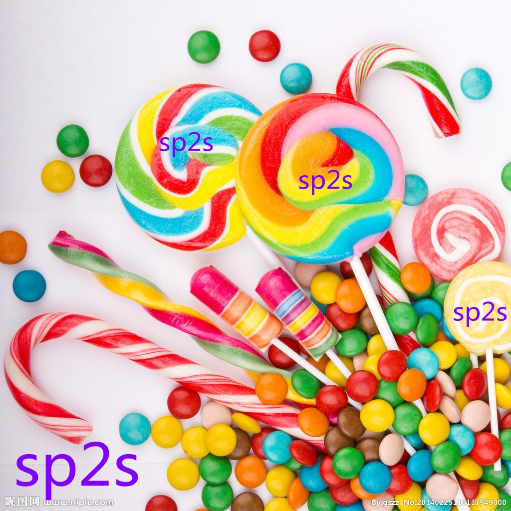 SP2s 水果糖 機子【relx悅刻一代通用】機杆糖果 可批發和代理