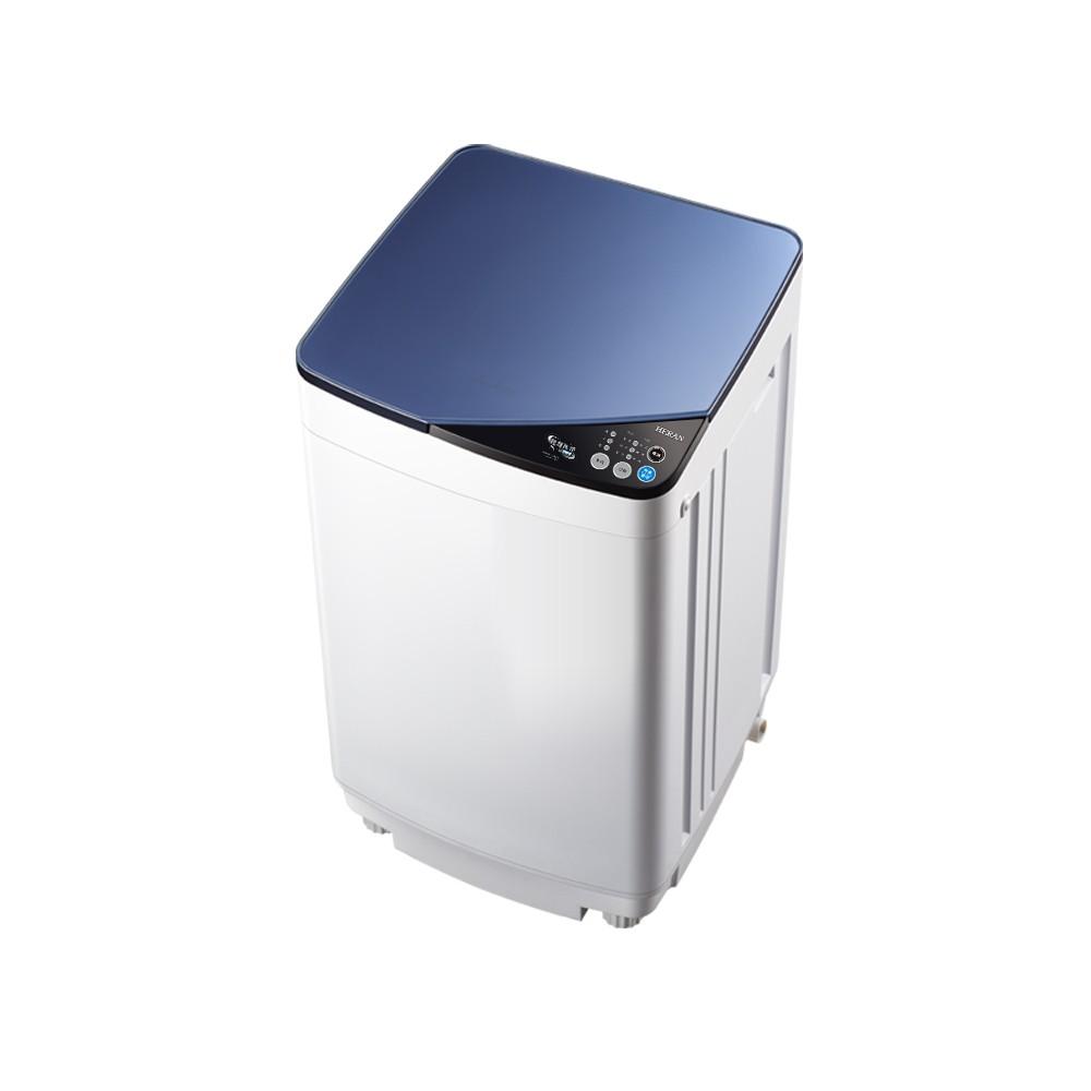 HERAN禾聯 3.5KG 定頻 直立式 單槽 洗衣機 HWM-0452 全省送貨 免安運費 [福利品]