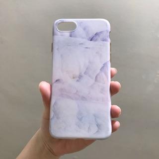 二手 iphone6/ iphone6s大理石手機殼 臺南市