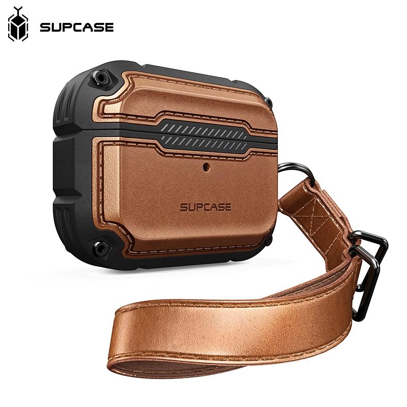 DbLP SUPCASE Airpods保護套airpods pro硅膠airpods2三代3蘋果二por無線耳機適用於