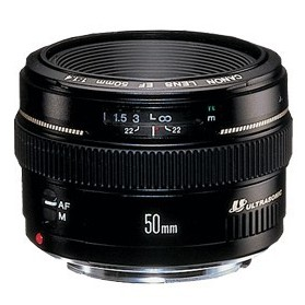 【柯達行】Canon EF 50mm f/1.4 USM👉免運💳