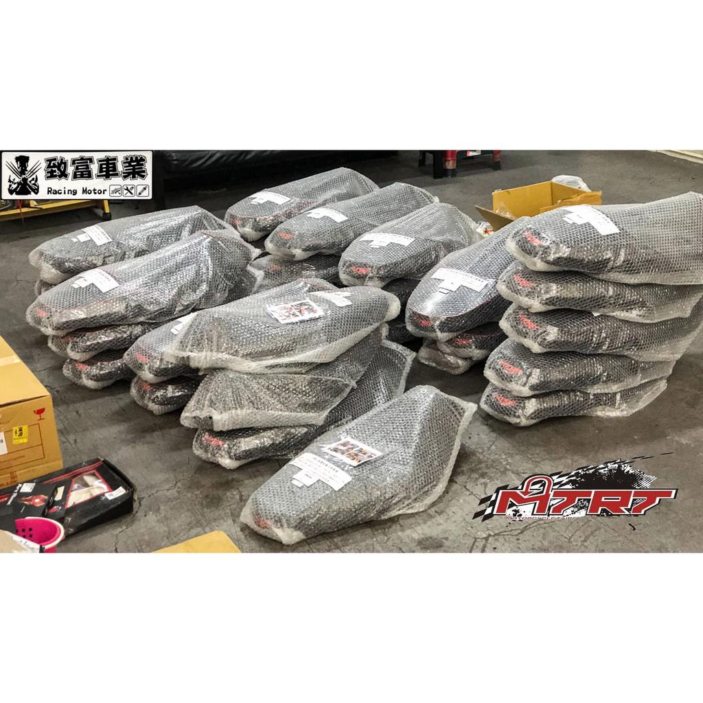 【致富車業】MTRT SYM DRG  坐墊專利開模 高密度吸震海綿 科技皮 原廠 沙發坐墊 機車坐墊