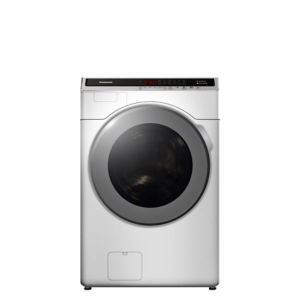 Panasonic國際牌【NA-V160HDH-W】16KG滾筒洗脫烘洗衣機 分12期0利率
