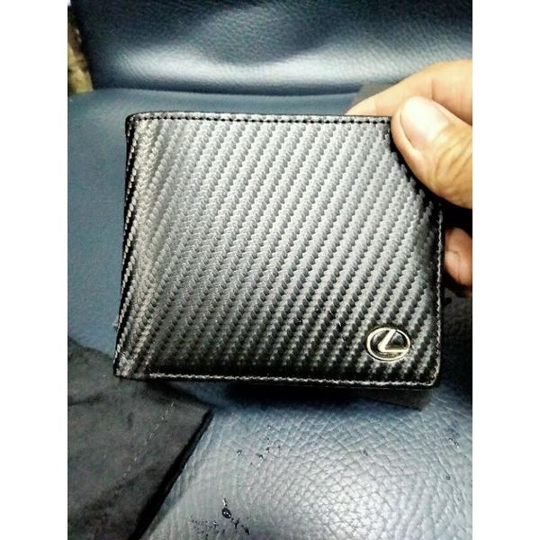 lexus小皮夾包包男性小皮夾錢包小錢包