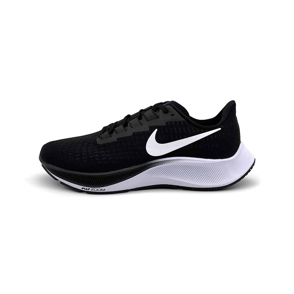 Nike Air Zoom Pegasus 37 女慢跑鞋 BQ9647002 黑