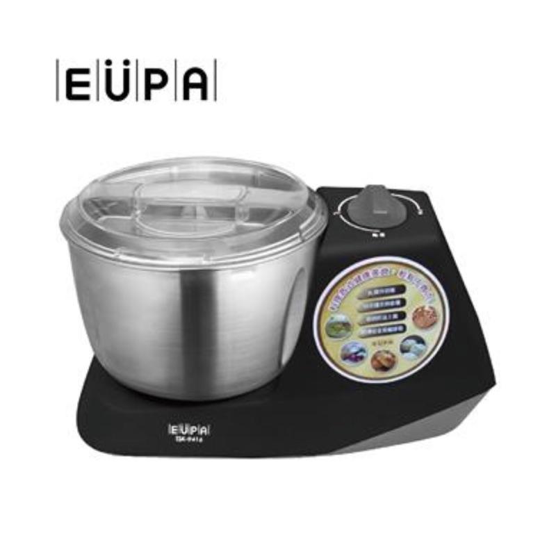 小宇3C EUPA 攪拌器(攪拌機) 第三代(小黑) TSK-9416