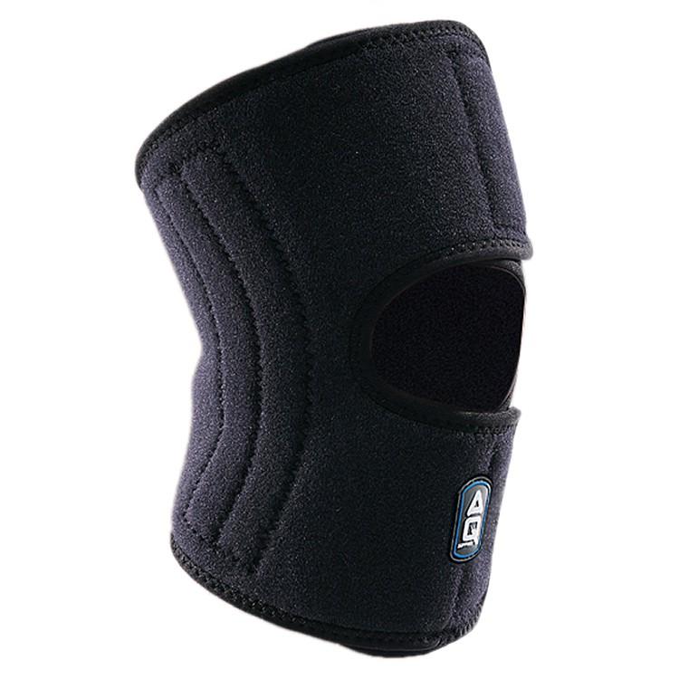 AQ韌帶防護護膝(型號:5053SP) 護具 護膝 防止運動傷害必備 居家防護 運動防護
