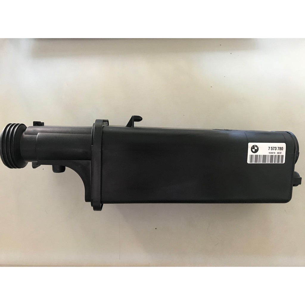 副水箱/副水桶 BMW E46 316/318 98-01