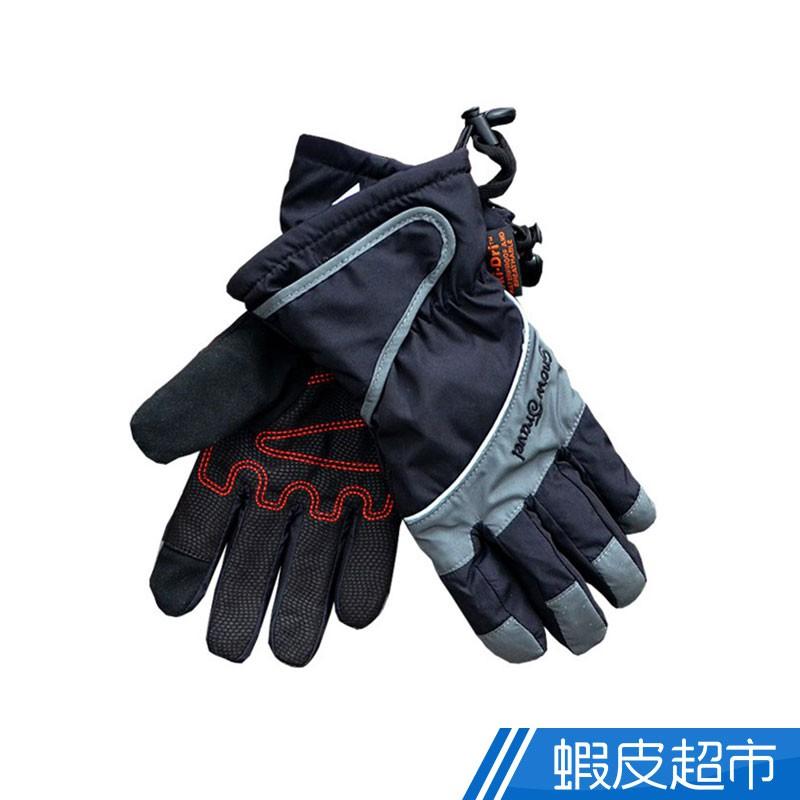 SNOW TRAVEL 英國Ski-Dri 觸控保暖手套 AR-73   廠商直送 現貨