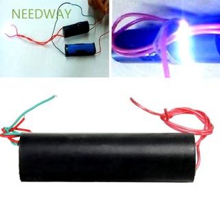 Needway 高品質高壓逆變器 1000kv 升壓電源模塊高壓發生器 800kv-1000kv 升壓功率 Dc 3.7
