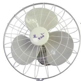 分期零利率-(台灣出貨-現貨下殺) 雙燕牌 F-163 16吋 旋轉吊扇 吊掛扇 壁扇 風扇 工業電風扇
