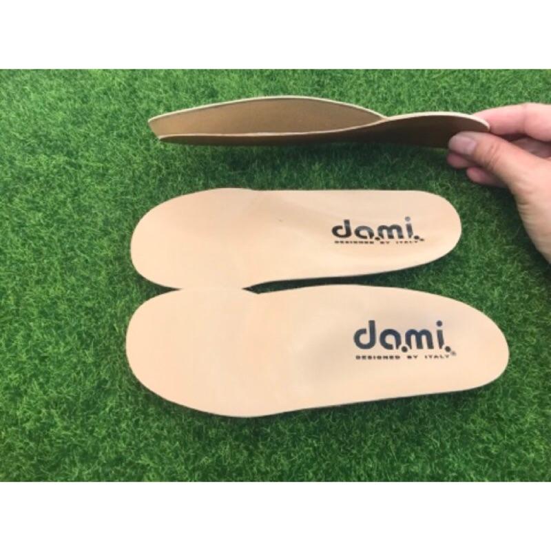 dami矯正鞋墊🌀促銷優惠中🌀特級矯正鞋墊  天鵝矯正鞋墊 🌀不要再問了保證正品🌀當24H寄出