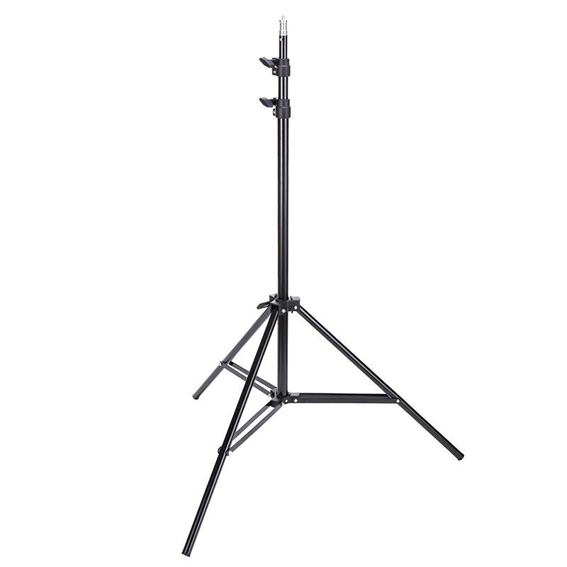 掛壁式 專用支架 測溫計固定支架 落地 三角 支架 可配合K3 K3pro K9 K9pro GP-100 測溫儀使用