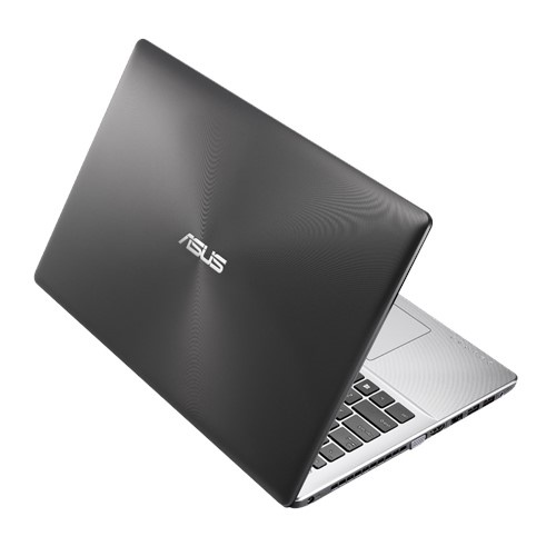 85成新ASUS (i5極速四核)高效能輕薄款類電競+15.6吋+SSD雙硬碟 (GTA5 CAD繪圖+8G )