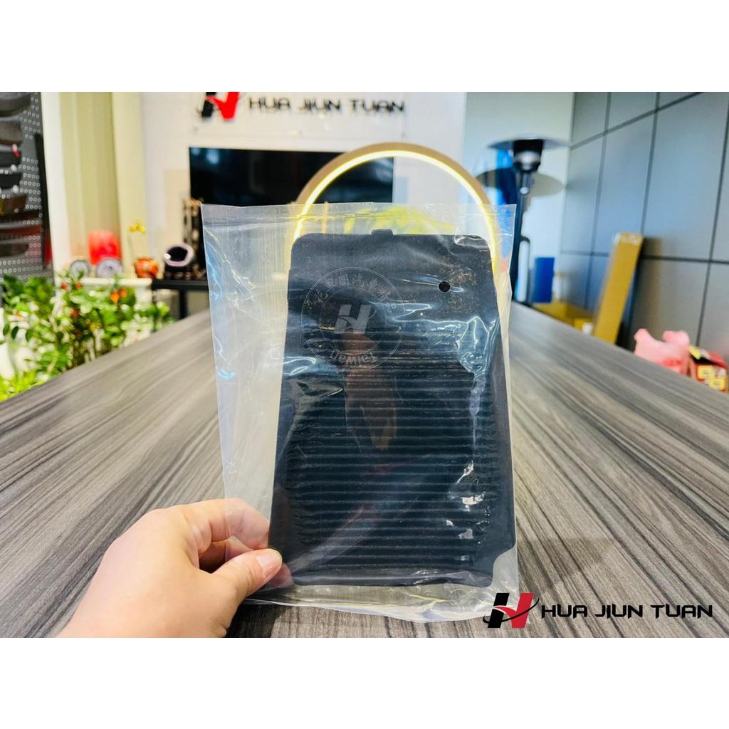 LEXUS 凌志 UX TOYOTA 豐田 ALTIS 12代 COROLLA CROSS 油電版 大電池濾網