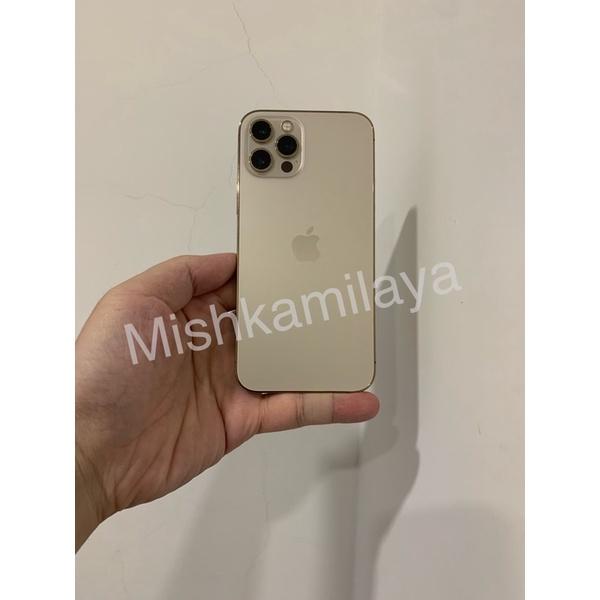 12 p Apple iPhone 12 Pro 128G 256G 512G 二手 中古