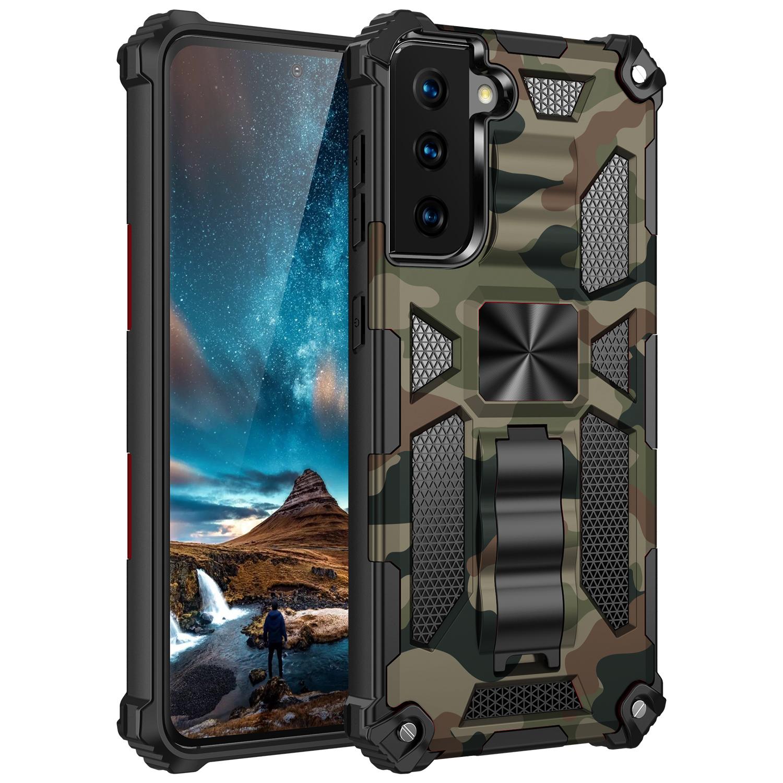 外殼 One Plus 9 Pro One Plus Nord N100 One Plus Nord N10 Case