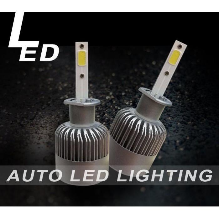 威德汽車 汽車用FORD METROSTAR 大燈 霧燈 燈管 燈泡 H1 H3 H4 H7 H11 9005 9006