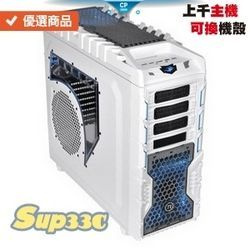 微星 GTX1660 GAMING X 6G 三星 Samsung 970 PRO N 0D1 筆電 電腦主機 電競主機