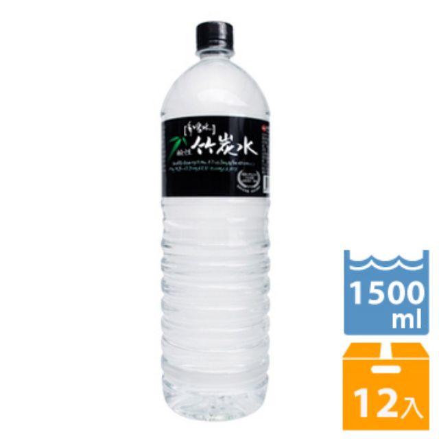 味丹多喝水竹炭水<只配送桃園台北新竹>