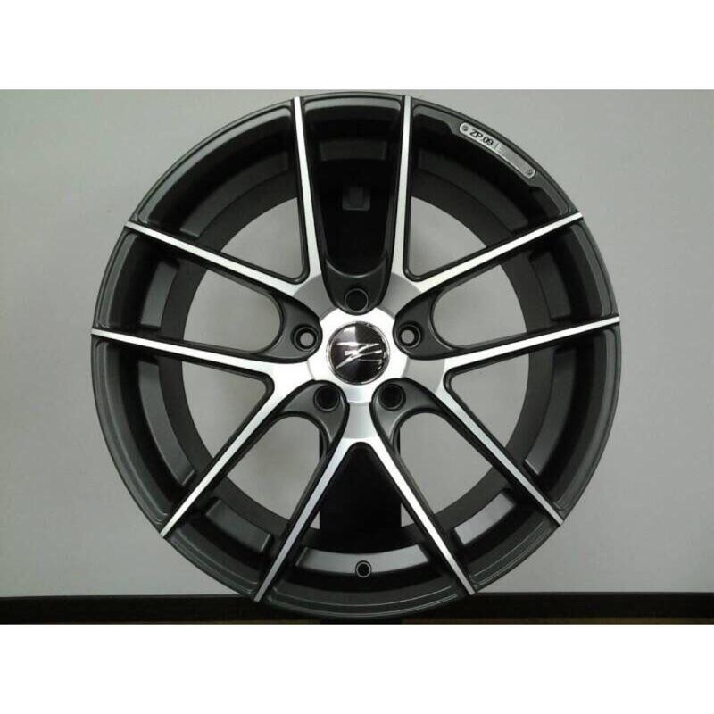 全新19吋5-114.3黑車面前後配鋁圈 其他尺寸歡迎洽詢 價格標示88非實際售價 洽詢優惠中