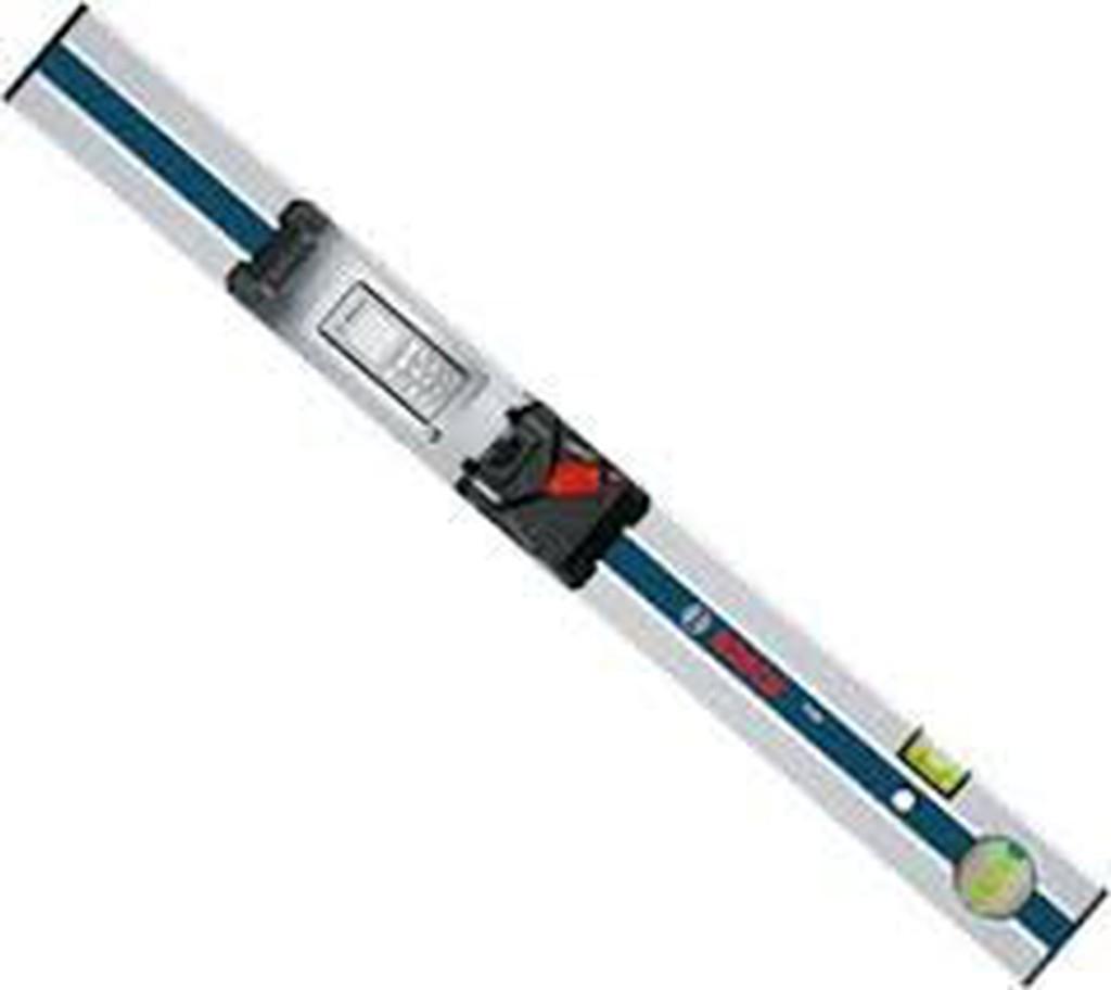 【欣瑋】博世 BOSCH R60 水平尺 可搭配 GLM 80/ GLM 100C