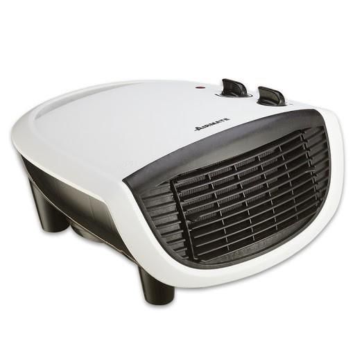 AIRMATE 艾美特 居浴兩用 陶瓷電暖器 暖白 HP13004