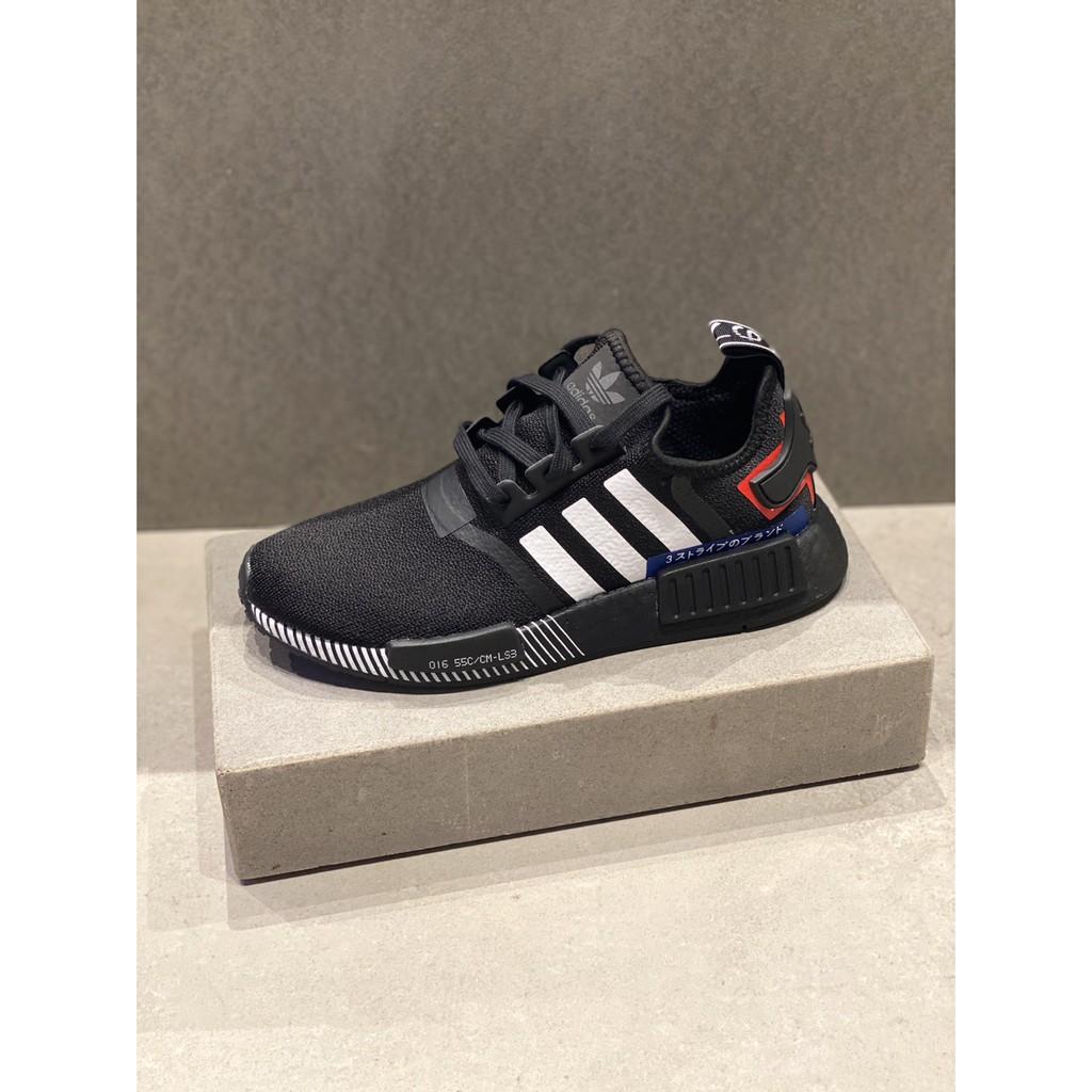 『GW.shopus 』Adidas Original NMD 男女款 ef1734