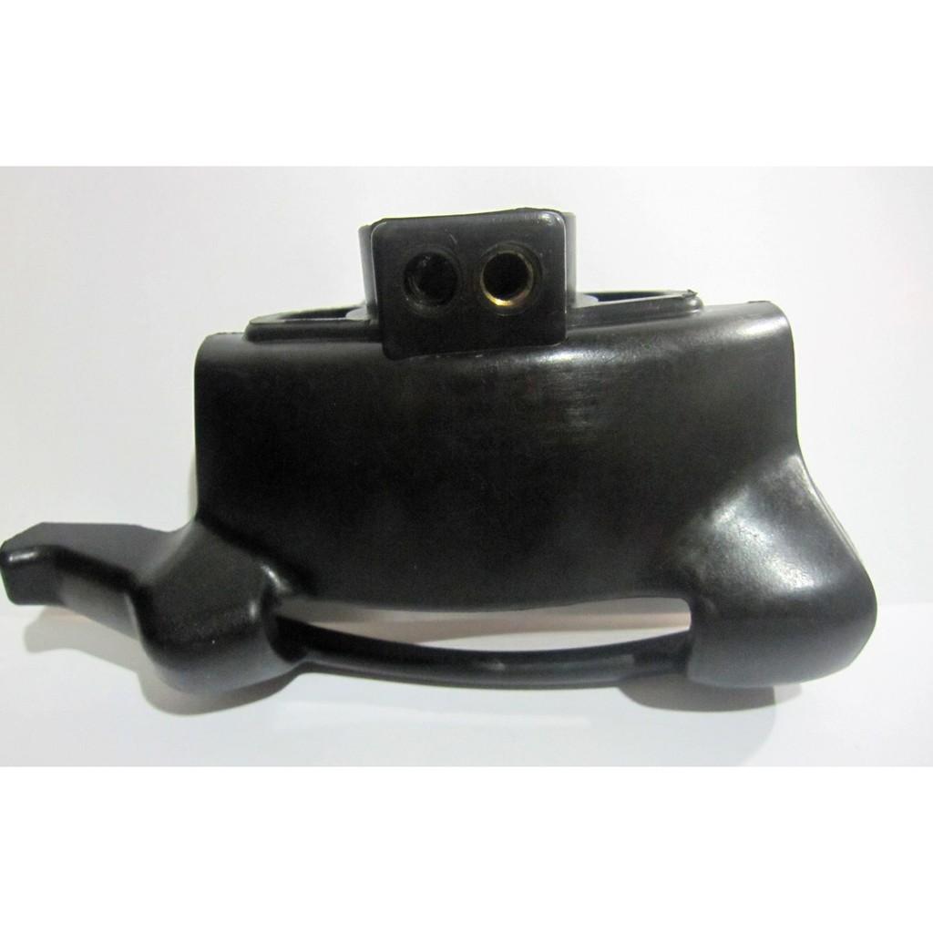 【鎮達】汽車拆胎機配件 汽車拆胎機專用塑鋼拆胎頭 輪胎拆裝 塑鋼頭