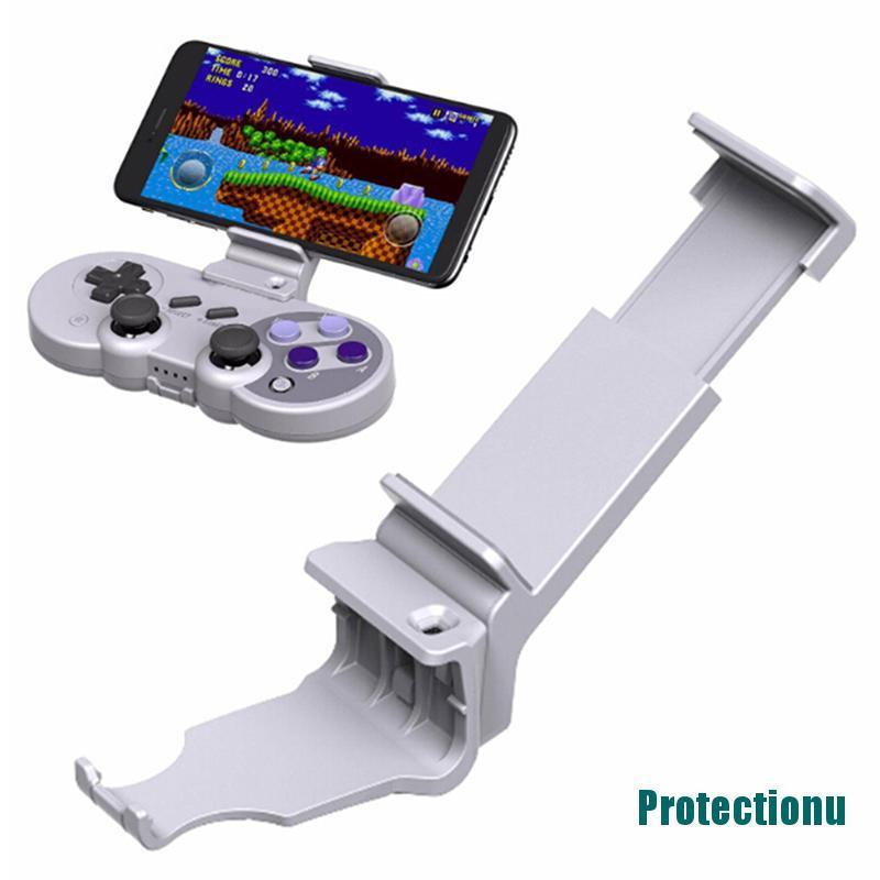適用於 Sn30 Pro / Sf30 Pro 遊戲手柄 Pkl 的 Ptr 8bitdo Xtander 手機安裝支架